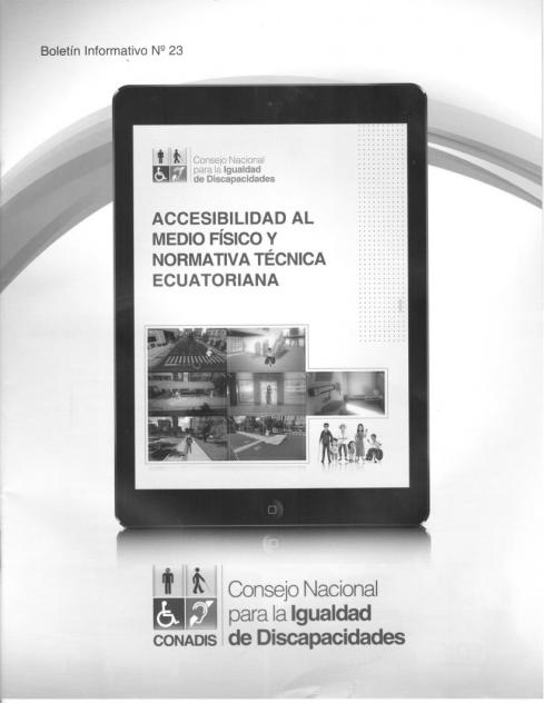 Herramienta de Análisis de Accesibilidad Web