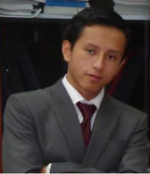 Diego-Quisi
