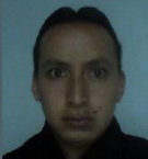 Carlos Vizhñay