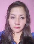 TaniaFlores