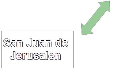 San-Juan-Jerusalen