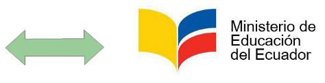 ministerio-educaion-ecuador