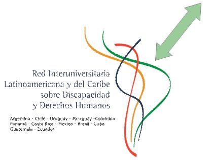 red-interuniversitario