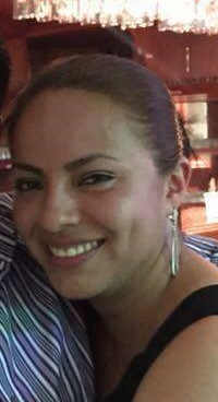 Tania Patiño