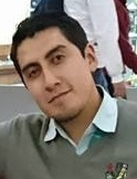 Cristian Idrovo
