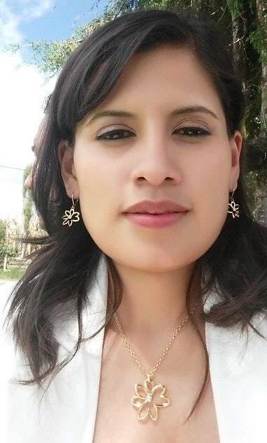 Diana Macas