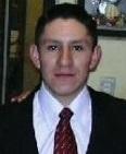 Pedro Urguiles